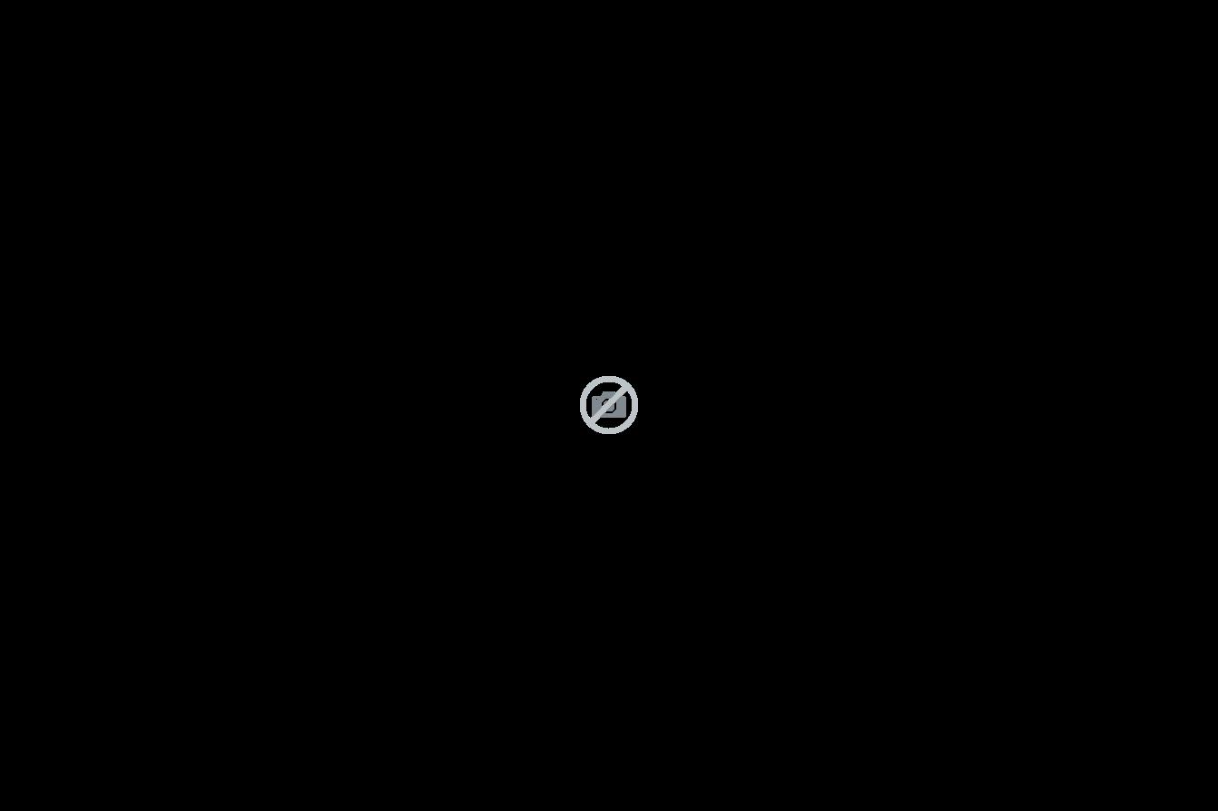 Autohaus Resel